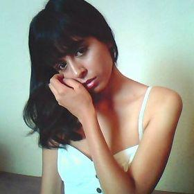 Nancy Luna