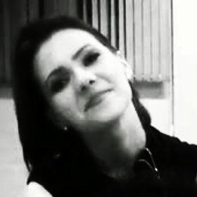 Luciana Vivian