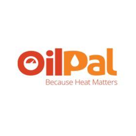 Oilpal