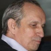 Mihai Buninet