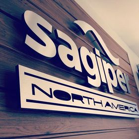 SAGIPER North America