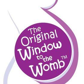 The Original Window to the womb Nottingham