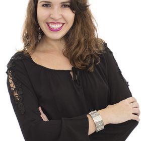 Roberta Monson