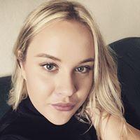 Nikolka Lovečková
