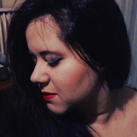 Katerina I. Vlachou