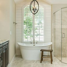 Bathroom Remodel | Small Bathroom Ideas