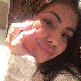 Marianna Reyes