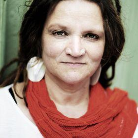 Dagmar Magdalena Batyahav