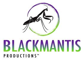 BLACKMANTIS PRODUCTIONS