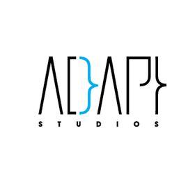 Adapt Studios