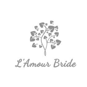 L'Amour Bride
