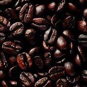 thefinestcoffee ☕