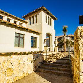 RetreatAtCrossMountain Luxury Apartment Homes