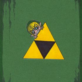Zombie Link