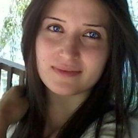 Hala Ibrahim