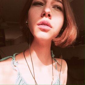 Anastasia Filatova