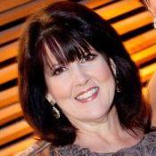 NonaLee Ledford