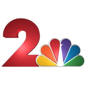 Channel 2 News, KTUU.com