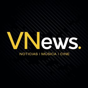 VyralNews