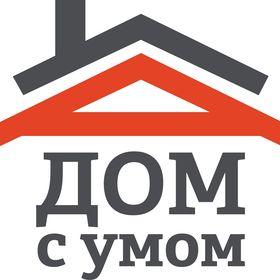 Владимир Крымский