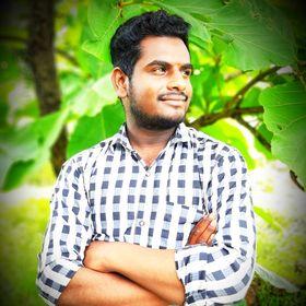 Sandeep Waghmare