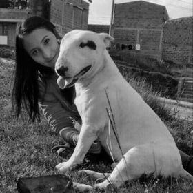 Andrea Lopera Lopera