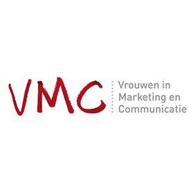 VMC Vrouwen in Marketing & Communicatie