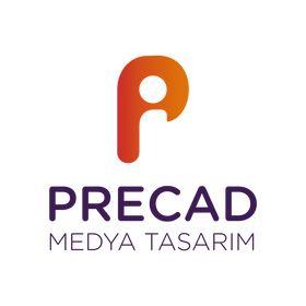 Precad Medya