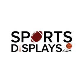 SportsDisplays.com