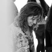Francesca Meoni