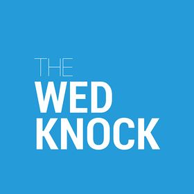 The Wed Knock