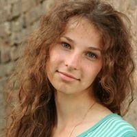 Lisa Sazonova