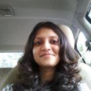 Meenakshi Kishan