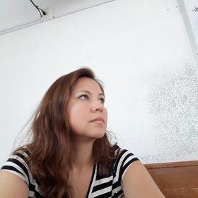 Zinnia Quiñones