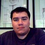 Sebastian Reyes Donoso