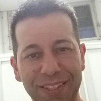 Alessio Fanucci