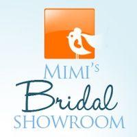 Mimi's Bridal Showroom