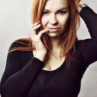 Luiza Wereszczak