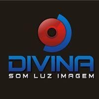 Divinasom Som E Luz