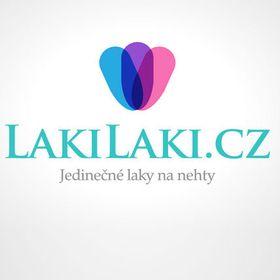 LakiLaki.cz