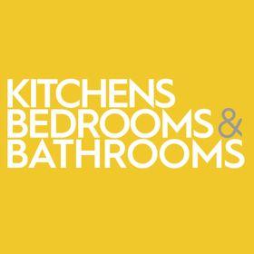 Kitchens Bedrooms & Bathrooms magazine