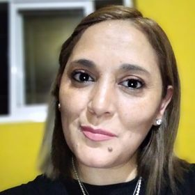 Victoria Jurado