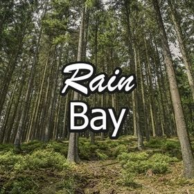 Rain Phone Fun
