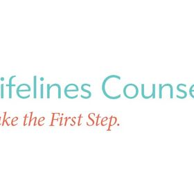 Lifelines Counseling Services (lifelinesmobile) on Pinterest