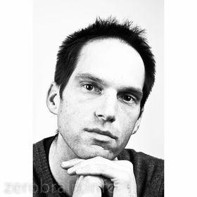 Dominik Schuierer