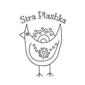 Sira Ptashka