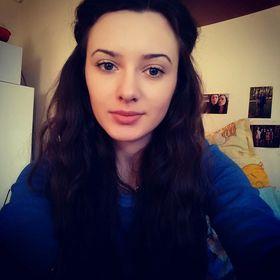 Gabriela-Alexandra Haba