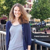 Christy Payne