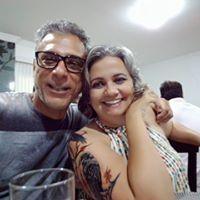 Mara Rubia Silva