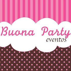 Buona Party